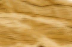 Tempestade de Sandy. Imagem de Stock