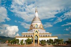 Tempiale in Tailandia fotografia stock libera da diritti