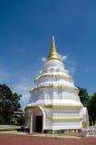 Tempiale Tailandia Immagine Stock