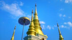 Tempio Immagini Stock