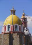 Tempio del magno I di san Gregorio Fotografia Stock Libera da Diritti