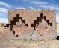 Tempio di Kalasayaya Fotografia Stock Libera da Diritti