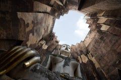 Tempio di Srichum immagine stock libera da diritti