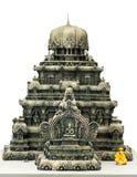 Tempio Kailashnath Fotografia Stock