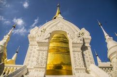 Tempio nel €Ž di Chiang Mai Thailandâ Immagine Stock