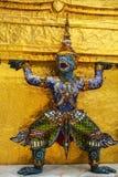 Tempio Tailandia Immagini Stock