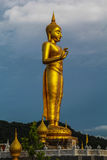 Tempio Tailandia Immagine Stock Libera da Diritti