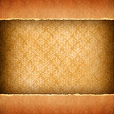 Template background or texture royalty free illustration