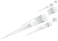Template concept Stock Photo