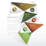 Template design. Vector Brochure Layout Design Template Vector Illustration
