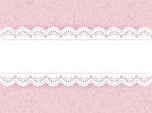 Template  frame design for card Stock Images