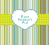Template Greeting Card Stock Photography