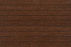Template of wood board Royalty Free Stock Photo