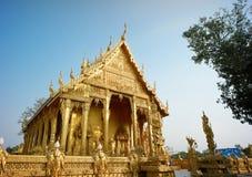 Temple à Ayutthaya, Thaïlande photos libres de droits