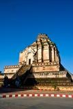 Temple Photos libres de droits