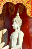 Temple Photographie stock libre de droits