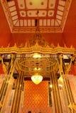Temple, Image libre de droits