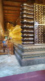 Temple. Buddhism temple thailand unseen thai Royalty Free Stock Images
