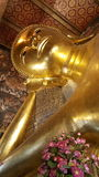 Temple. Buddhism temple thailand unseen thai print picture-thai Royalty Free Stock Photography