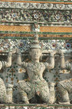 Temple of Dawn (Wat Arun) Stock Photos