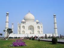 Temple de l'amour éternel Photographie stock libre de droits