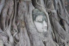 Temple de Mahathat Photos libres de droits