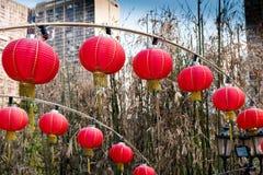 Temple de péché de Sik Sik Yuen Wong Tai Photos libres de droits