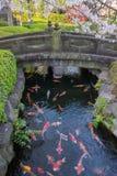 Temple de Sensoji photographie stock libre de droits