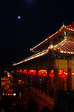 Temple du lok SI de Kek photographie stock