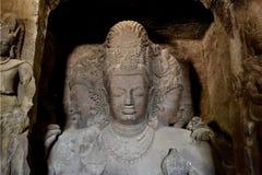 Temple en Inde photo libre de droits