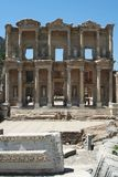 Temple ephesus Royalty Free Stock Photo