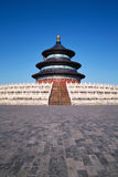 Temple Of Heaven, Beijing Stock Images