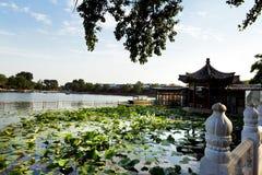 Temple of Heaven, Beijing, China Stock Photos