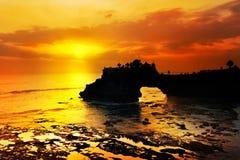 Free Temple In Bali Stock Photos - 17996983