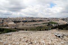 Temple Mount imagens de stock royalty free