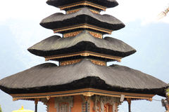 Temple. Photo image with  historic  buildinngs Royalty Free Stock Image