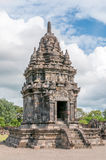 Temple Royalty Free Stock Photography