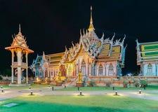 Temple Thaïlande Images stock