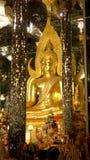 Temple thai Royalty Free Stock Photos