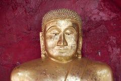 Temple of thailand Stock Photos