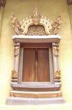 Temple Thung Hin Thoen,Nakhon Sawan,thai Stock Images
