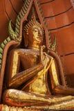Temple Wat Tham Sua ; Thaïlande images stock