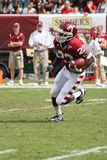 Temple Wide Receiver James Nixon #23 Stock Photos