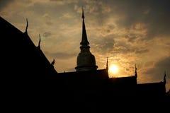 Temples, chapels, pagodas Stock Photos