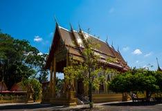 Templet Royaltyfri Fotografi