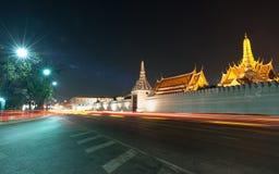 Templo Fotos de Stock Royalty Free