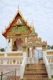Templo fotos de archivo libres de regalías