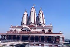 Templo Fotos de Stock