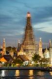 Templo, Fotos de Stock Royalty Free