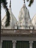 Templo Imagenes de archivo